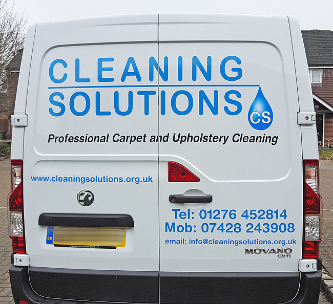 cleaning-solution-van-end