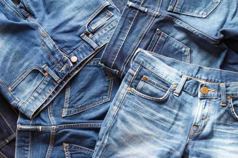 Tại sao quần jean lại được ưa chuộng đến vậy?