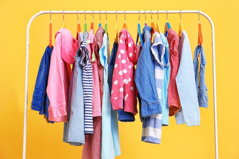 Top 10 loại giấy thơm quần áo được nhiều người ưa thích hiện nay