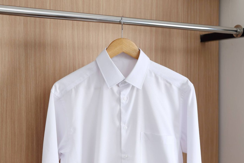 6 Mẹo đánh bay vết bẩn trên đồng phục trắng đi học của bé