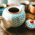 Steingut Und Keramik Tipps Zur Pflege Und Reinigung