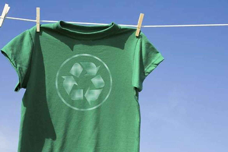 Ý nghĩa các ký hiệu giặt ủi thường gặp trên quần áo