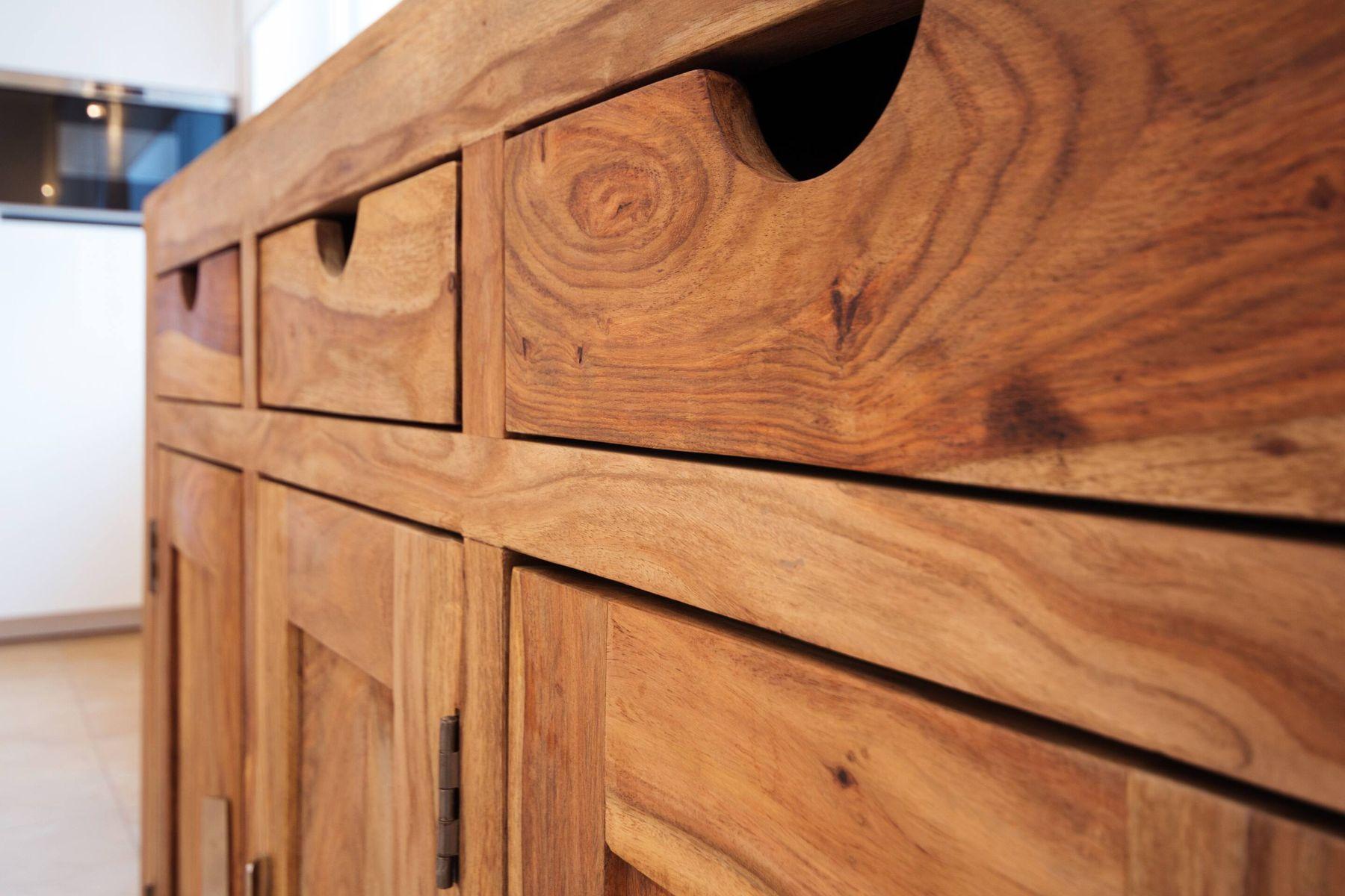 how to clean pine furniture cleanipedia