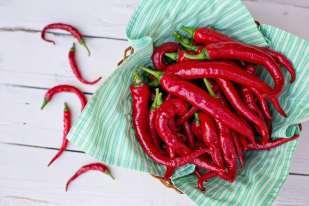 fat burner, best fat burner, fat burner ingredients, best fat burning ingredients, cayenne pepper