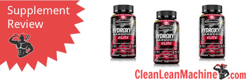 hardcore hydroxycut elite review, hydroxycut elite review, hydroxycut elite, compare fat burners