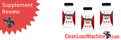 vialus review, vialus, testosterone boosters, best testosterone boosters