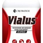 vialus