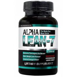 alpha-lean-7