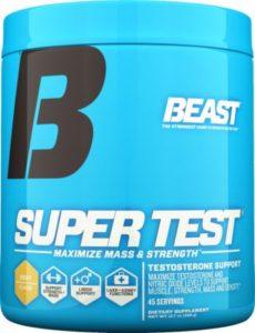 beast-super-test