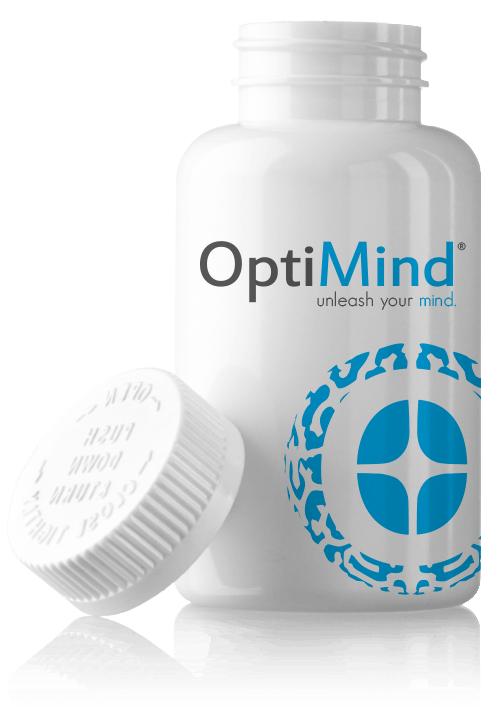 Optimind review - the manufacturer