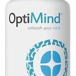 optimind-review