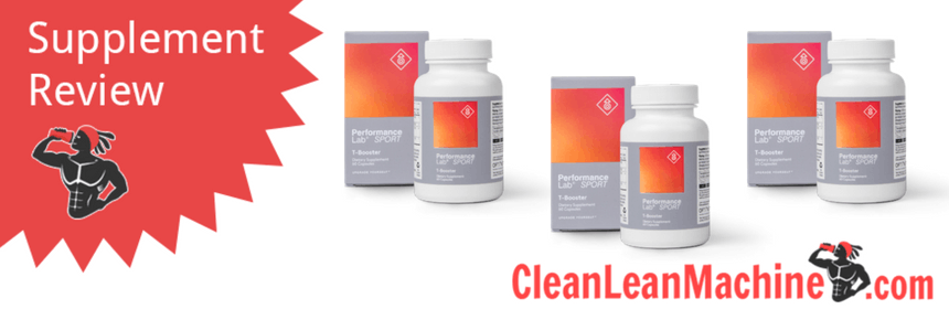 Performance-Lab-Sport-T-Booster-Review