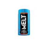 Lmnitrix Melt Fat Burner