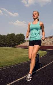 Low Testosterone Levels in Women: Treatments