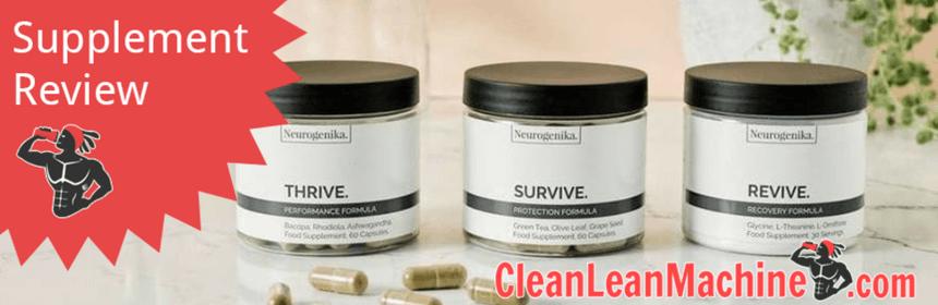 neurogenika-strive-review