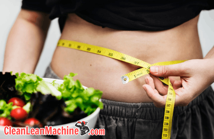 the easiest way to make your weight loss diet work find a plan that works