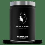 BlackWolf Eliminate