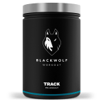 BlackWolf Track Review
