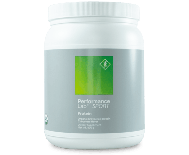 Performance Lab Protein Customer Reviews