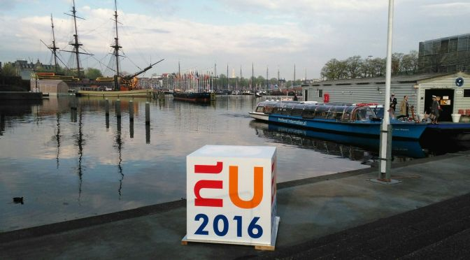 European Parliament urges ministers to match Paris ambition on ships and planes