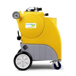 Airflex-Servicemaster-Carpet-Cleaning-Machine