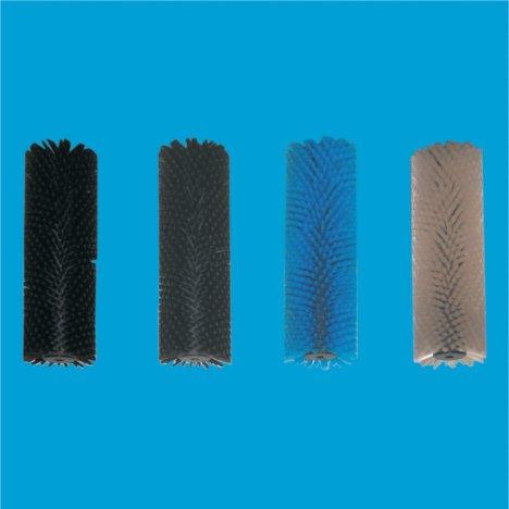 pro-35-brushes