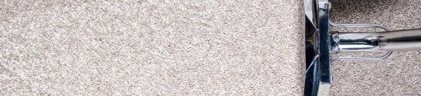 carpet-cleaning-blog-photo