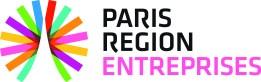 Paris Région Entreprises