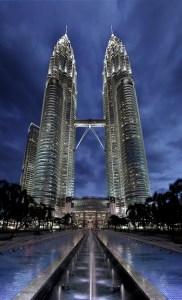 malaysia-company-registration