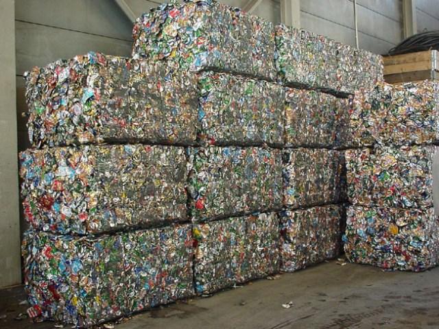 materials-recovery-aluminium