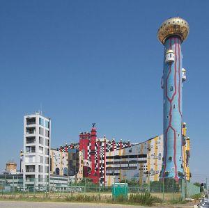 WTE_Osaka