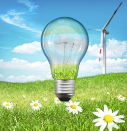 Alternative_Energy_Sources