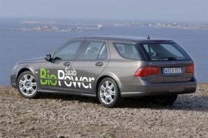 saab-biofuels