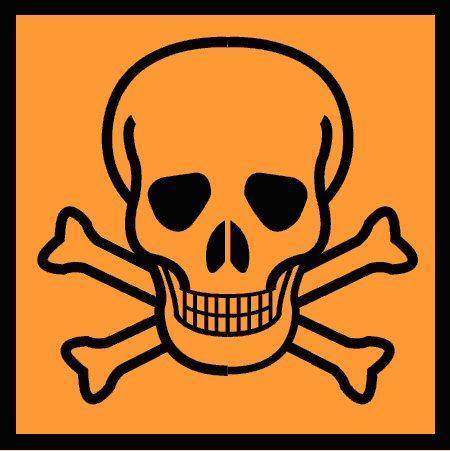 Hazardous Waste Management in UAE | Blogging Hub