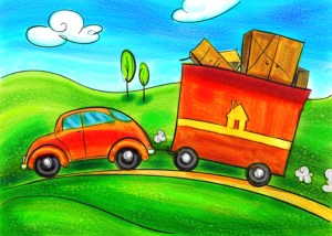 moving-clipart