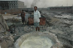 tannery-wastewater
