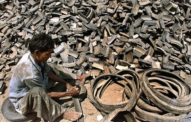 scrap-tires-recycling
