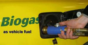 biogas_uses
