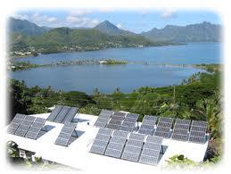 solar-hawaii