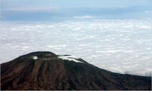 climate-change-glaciers