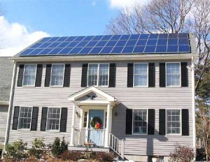 solar-powered-home