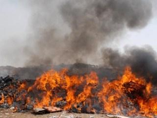 trash-burning-environmental-problems