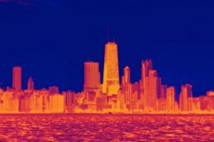 urban_heat_island