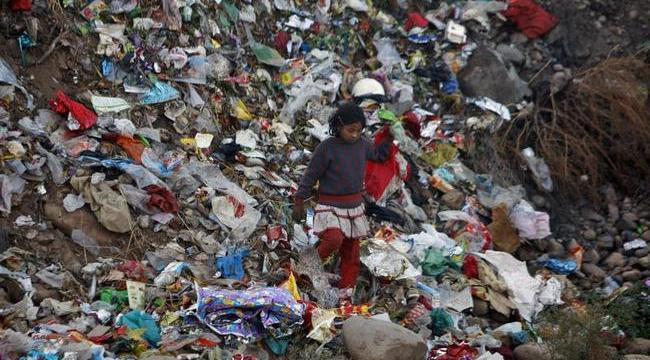 waste-scavengers-india