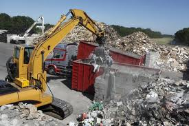 construction-waste-management