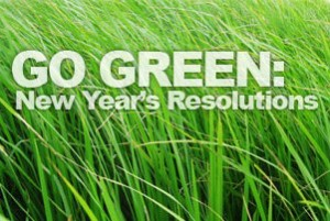 green-2016