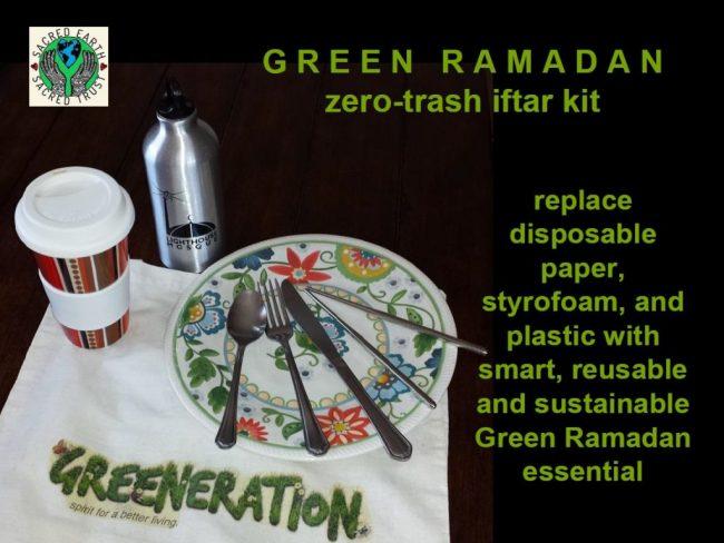green-ramadan