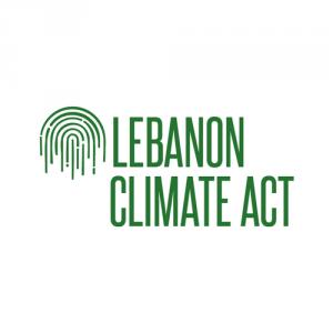 lebanon-climate-act