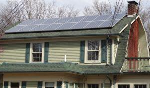 solar-powered-building