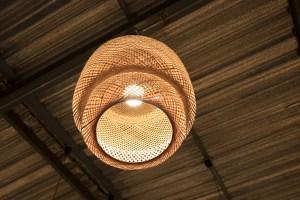 bamboo-home-decor